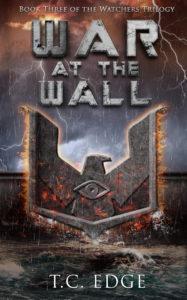 War at the Wall
